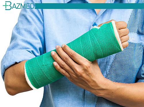 Эффективное лечение суставов при помощи ортопедических изделий